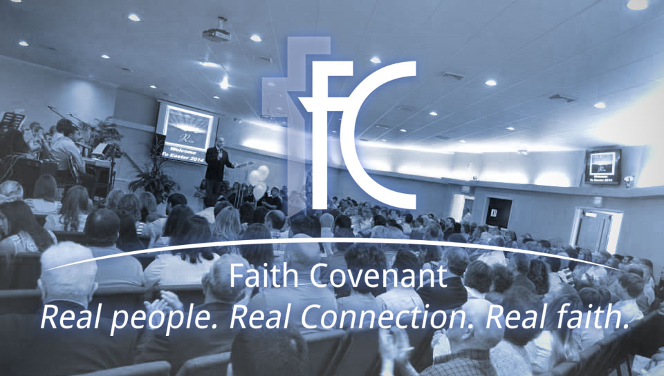 Faith Covenant